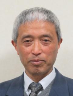 kaicyou2.jpg