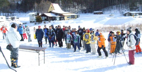 スキー1.jpg